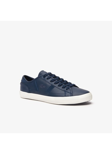 Lacoste Ayakkabı Lacivert